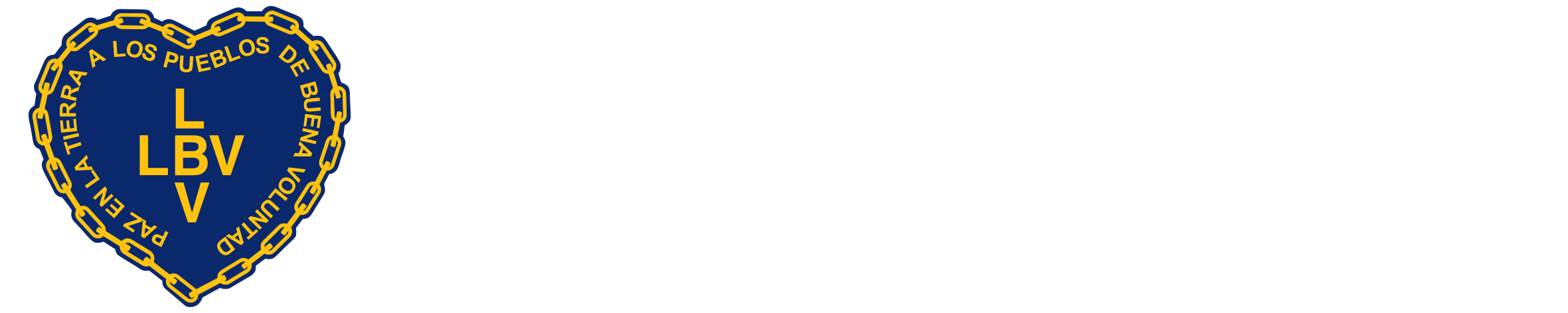 LBV - Paraguai